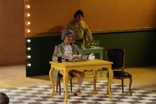 Η Λοκαντιέρα, 2013 (03)