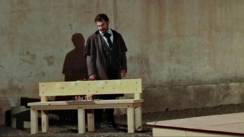 Ο Θείος Βάνιας, 2009 (04)