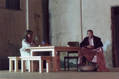 Ο Θείος Βάνιας, 2009 (13)