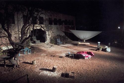 Το πανηγύρι, 2010 (01)