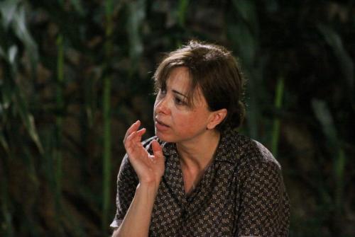 Το πανηγύρι, 2010 (12)
